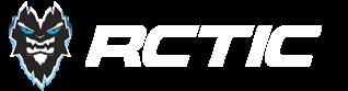 RCTIC