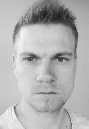 Jan-Erik Mattsson